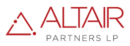 Altair Partners LP
